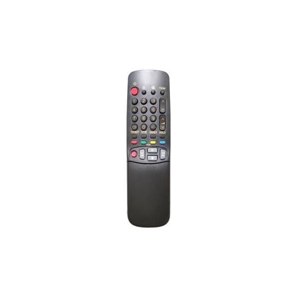 Panasonic EUR51971
