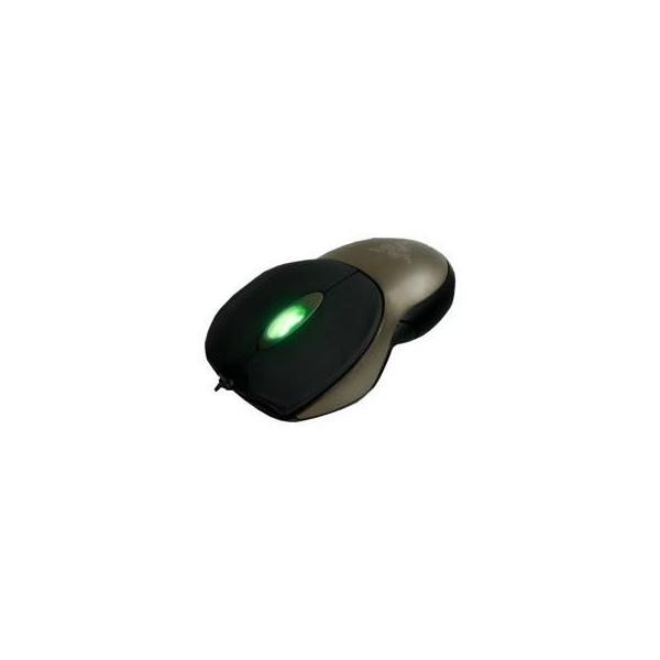 Razer Boomslang CE Grey-Black USB