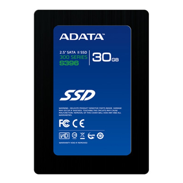 ADATA AS396S-60GM-C