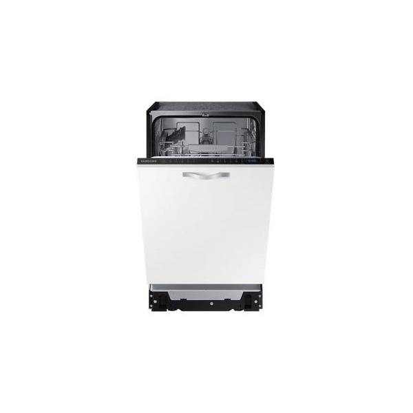 Samsung DW50K4030BB