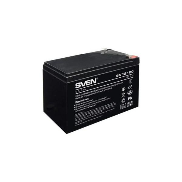 Sven SV12120