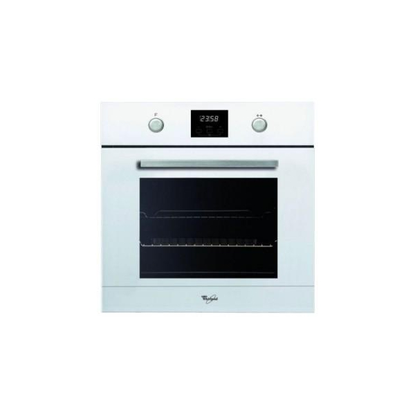 Whirlpool AKP 461 WH