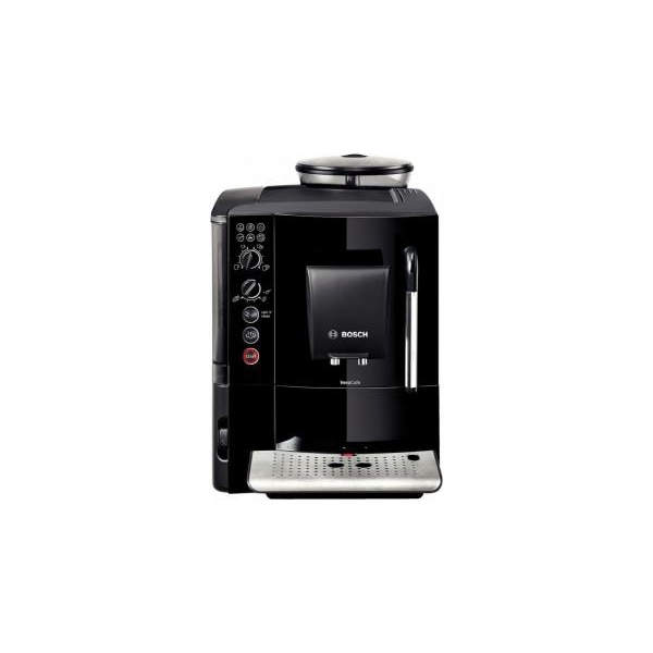 Bosch TES 50129 RW