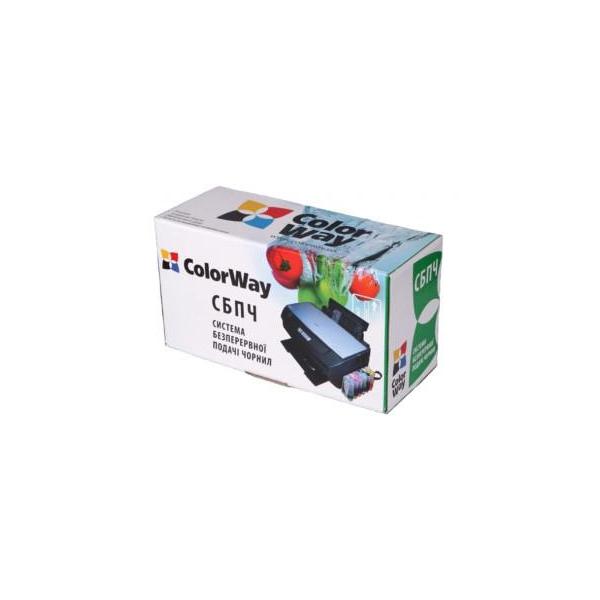 ColorWay H88RC-0.0