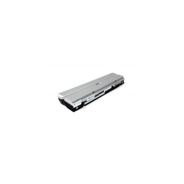 Fujitsu P1510/11,1V/4400mAh/6Cells