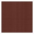 Керамическая плиткаGolden Tile Твист Напольная 300x300 Коричневый (Б27730)