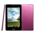 ASUS MeMo Pad ME172V 16Gb Pink
