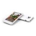 Мобильные телефоныIconBit NETTAB MERCURY Q4