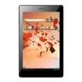 ПланшетыTexet NaviPad TM-7055HD 3G