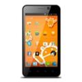 Мобильные телефоныDIGMA iDxD5 3G