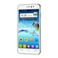Мобильные телефоныJiayu G4 Advanced