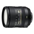 Nikon 16-85mm f/3.5-5.6G ED VR DX Nikkor