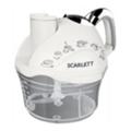 Кухонные комбайныScarlett SC-141