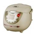 Vinis VMC-5015C