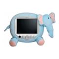 ТелевизорыHanns.G HANNSz.elephant