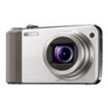 Цифровые фотоаппаратыSony DSC-HX7V