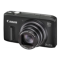 Цифровые фотоаппараты Canon PowerShot SX240 HS