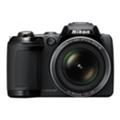 Цифровые фотоаппаратыNikon Coolpix L310