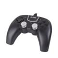 Рули и джойстикиACME Digital gamepad GA-05/USB