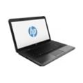 НоутбукиHP 250 G1 (F0X72ES)