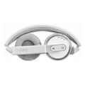 Rapoo Bluetooth Headset H6080 Grey