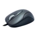 Клавиатуры, мыши, комплектыHardity MO-120 Black USB
