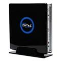 ZOTAC Zotac ZBOX (ZBOXSD-ID12-E)