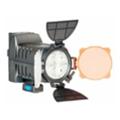 Вспышки и LED-осветители для камерPowerPlant LED 5001