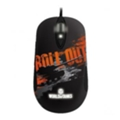 Клавиатуры, мыши, комплекты SteelSeries Sensei RAW World of Tanks Edition Black USB