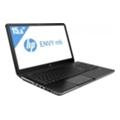 НоутбукиHP ENVY m6-1271sr (E0Z50EA)