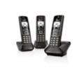 РадиотелефоныGigaset A420 Trio