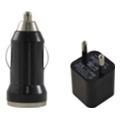 Зарядные устройства для мобильных телефонов и планшетовEasyLink EL-194
