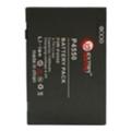 Аккумуляторы для мобильных телефоновExtraDigital DV00DV6102