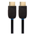 Кабели HDMI, DVI, VGATECHLINK 710206