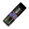 Hynix DDR2 800 DIMM 1Gb