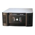 Источники бесперебойного питанияLuxeon UPS-1000ZY