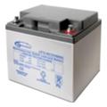 Аккумуляторы для ИБПGemix LP12-40