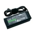 Sony VGP-AC19V26