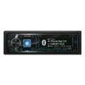 Автомагнитолы и DVDAlpine iDE-178BT
