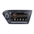 Автомагнитолы и DVDUGO Digital Kia Rio (K2) (AD-6047)