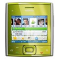 Мобильные телефоныNokia X5-01