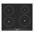 Кухонные плиты и варочные поверхностиSiemens EH 675ME21E