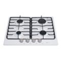 Кухонные плиты и варочные поверхностиLiberty FS 6 EG W