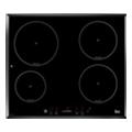 Кухонные плиты и варочные поверхностиTEKA IRS 641