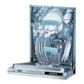 Посудомоечные машиныFranke FDW 410 E8P A+
