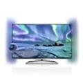 ТелевизорыPhilips 42PFL5028H