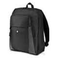 """HP Essential Backpack 15.6"""" (H1D24AA)"""