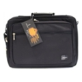 Сумки для ноутбуковSumdex Elite Notebook Case (NON-084BK)