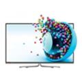 ТелевизорыLiberton LED 3945 DW3D