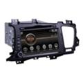 Автомагнитолы и DVDUGO Digital Kia Optima (K5) (AD-6046)